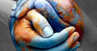 بحث حول حقوق الانسان , تعرف على حقوق الانسان في العالم