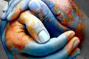 صورة بحث حول حقوق الانسان , تعرف على حقوق الانسان في العالم