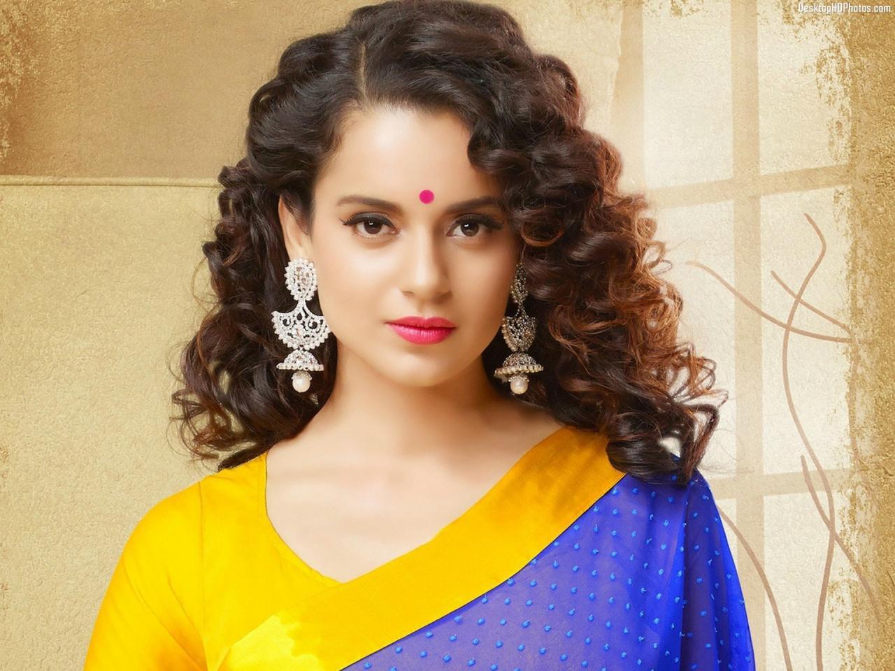 صور بنات الهند , جميلات هنديات بالصور