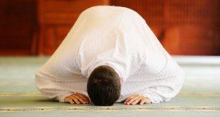 صورة كيفية صلاة الحاجة , الطريقه الصحيحه لصلاة الحاجه