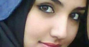 صور بنات اليمن , حسناوات يمنيات بالصور