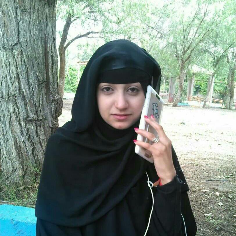 بنات اليمن , حسناوات يمنيات بالصور - مساء الورد