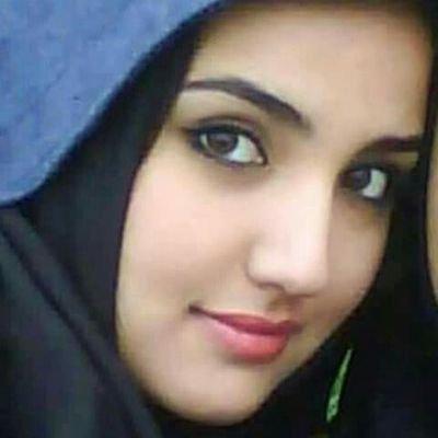 صورة بنات اليمن , حسناوات يمنيات بالصور