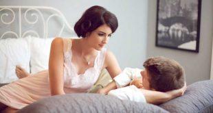 صور اجمل حب رومانسي , لحظات رومانسيه للعشاق قويه