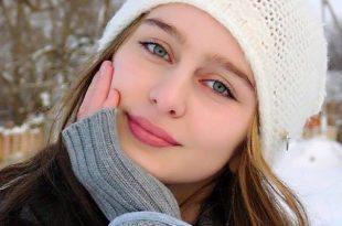 صورة صور اجمل بنات العالم , احلى جميلات فى الدنيا