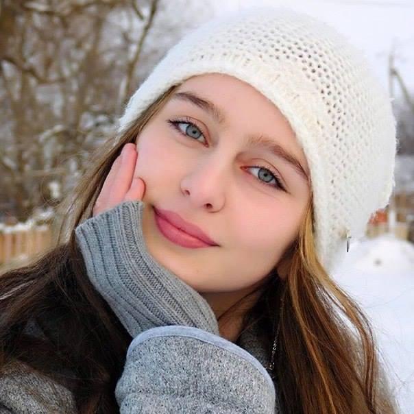 صور صور اجمل بنات العالم , احلى جميلات فى الدنيا
