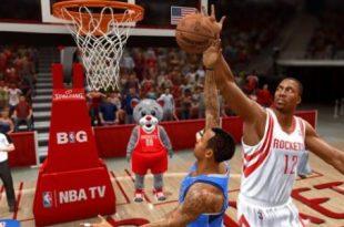 صور معلومات عن كرة السلة , تعرف على لعبة كرة السله