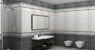 صورة سيراميك حمامات ومطابخ , احدث موديلات السيراميك لحمامك ومطبخك