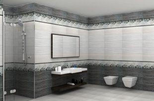 صور سيراميك حمامات ومطابخ , احدث موديلات السيراميك لحمامك ومطبخك