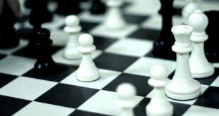 صور كيفية لعب الشطرنج , طريقة لعب الشطرنج