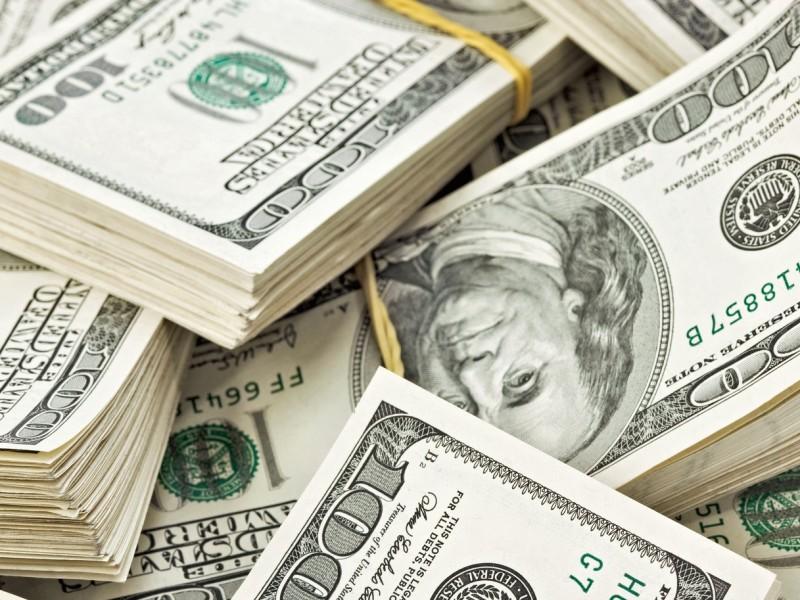 صورة كيف تصبح مليونير , قواعد لتجنى الكثير من المال