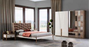 صور صور غرف نوم مودرن , عصريه الموضه فى تصميمات اوض النوم