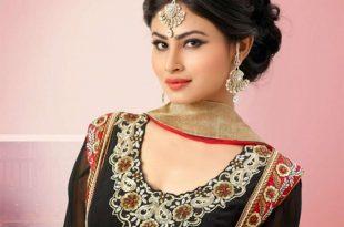 صور صور بنات هنديات , اجمل فتيات الهند