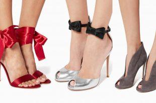 صورة احذية نسائية تركية , موديلات جزم حريمي من تركيا