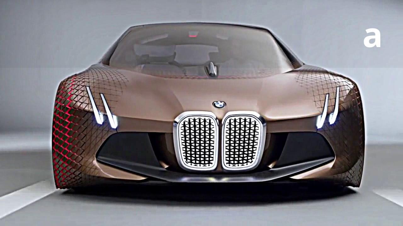 صورة افخم السيارات في العالم , عربيات راقيه من حول العالم