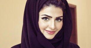 صور بنات خليجيات , جميلات نساء الخليج