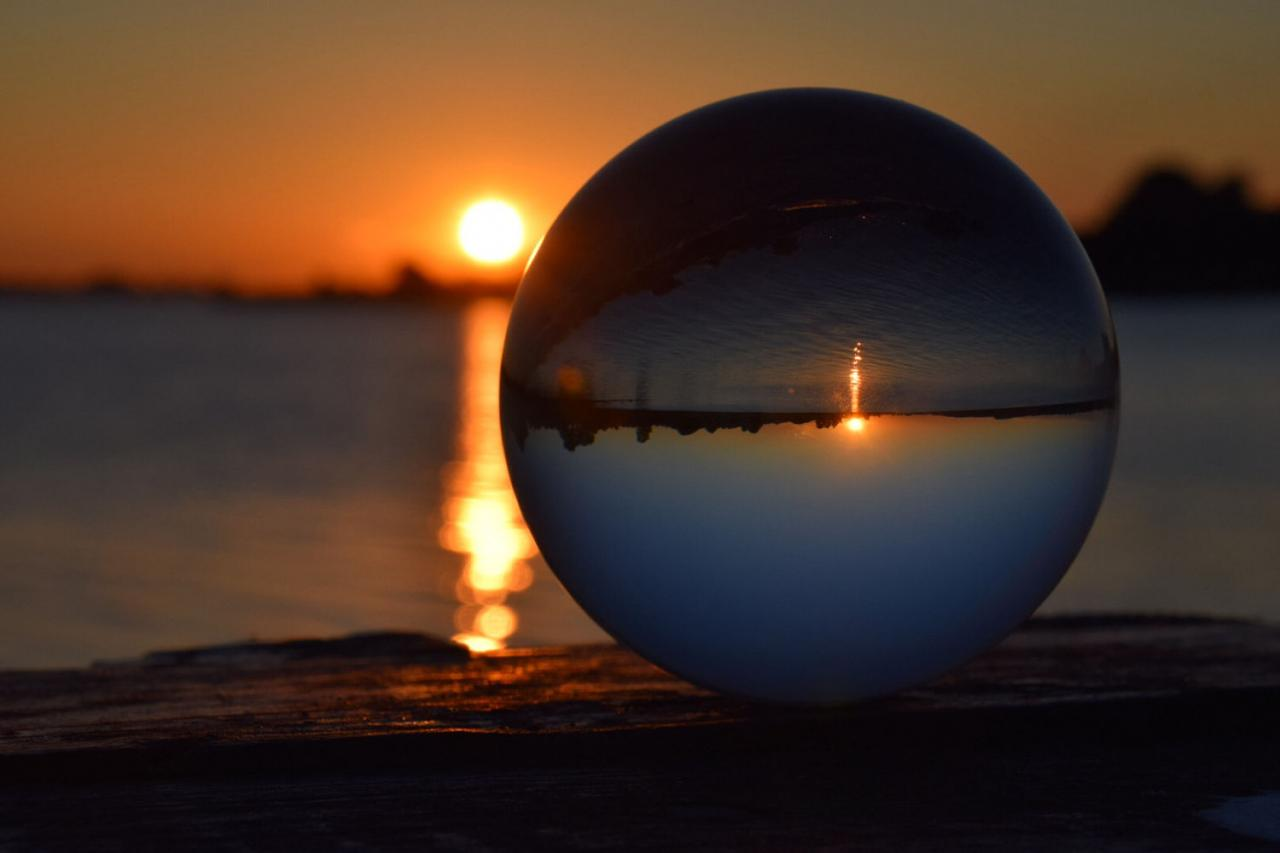 صورة خلفيات واتساب جميله , صور جديده للسوشيال ميديا
