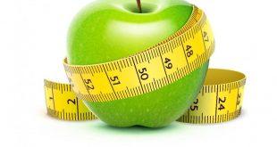 صورة رجيم التفاح الاخضر , حمية التفاح الاخضر الغذائيه
