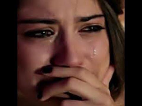 صورة صور دموع حزينه , رمزيات معبرة عن الحزن والبكاء