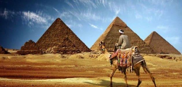 صورة انواع السياحة , تعرف على اشكال السياحه 3446 1
