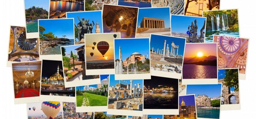 صورة انواع السياحة , تعرف على اشكال السياحه 3446 2