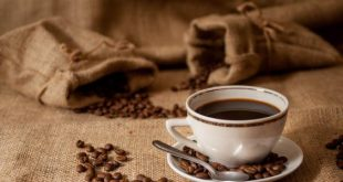 صورة اضرار القهوة , سلبيات شرب القهوه