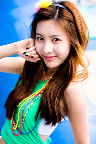 صور اجمل بنات كوريات في العالم , صور فتيات من كوريا حلوات