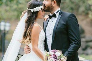 صور اجمل لقطات الصور للعرسان , خلفيات للعروسين جميله