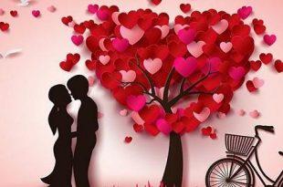 صور تعبير عن الحب , موضوع عن الحب