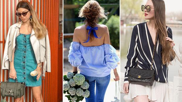 صورة صور ملابس نسائية , تصميمات جذابه ثياب للنساء