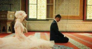 صورة نصائح للزوجة , كيف تكونين زوجه ناجحه