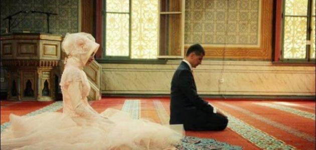 صور نصائح للزوجة , كيف تكونين زوجه ناجحه
