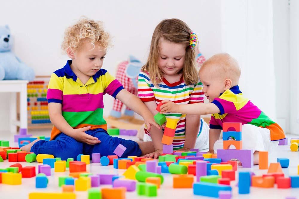 صورة صور العاب اطفال , افضل لعب الصغار