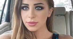 صورة بنات لبنانية , فتيات لبنانيات حلوات وقمرات