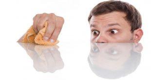 صور التخلص من الوسواس , كيفيه العلاج من الوسواس القهرى