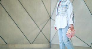 صورة لباس محجبات , لبس محجبات غايه في الجمال