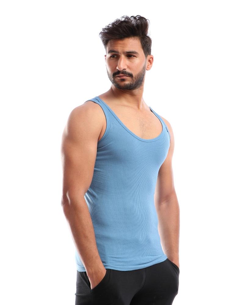 صورة ملابس داخلية رجالية , افضل الملابس الداخليه للرجال