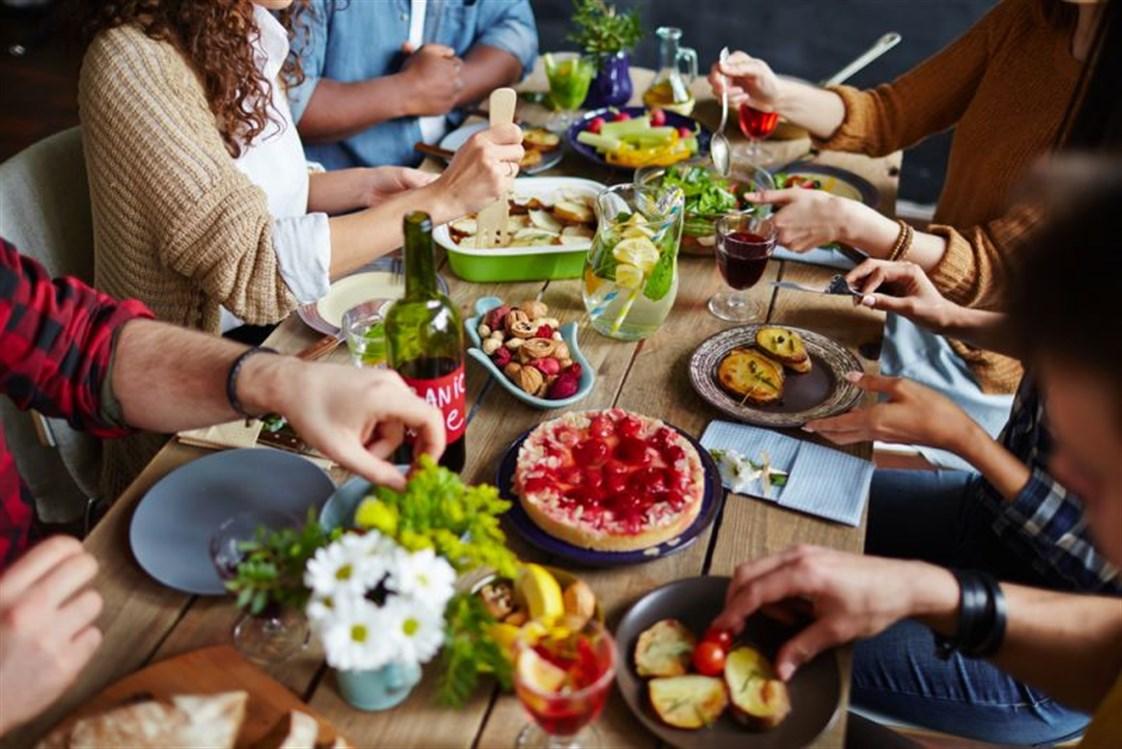 صورة مواقيت الافطار رمضان 2019 , مواقيت الامساك و الافطار