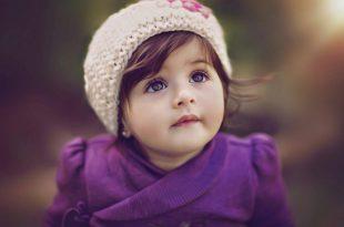 صورة بنات كيوت صغار , بنات حلوه وكيوت جدا