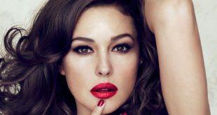 صورة اجمل نساء العالم واكثرهم اثارة , صور لاجمل نساء في العالم