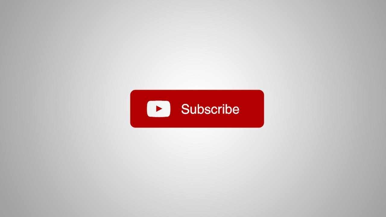 صور غلاف يوتيوب تصميمات غلاف روعة مساء الورد