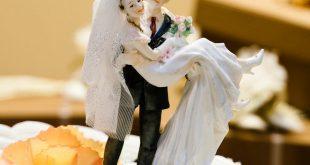 صورة صور عن عيد الزواج , طرق مختلفة للاحتفال بعيد الزواج