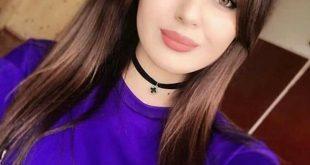صورة صور بنات جديده , جمال البنت العربية