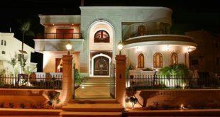 صورة صور منزل , بيت الزوجية كما عشتي تحلمين