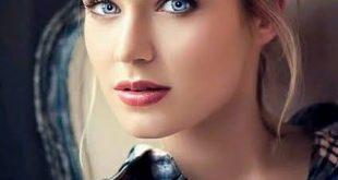 صورة صور بنات جميله , اروع بنات للفيسبوك
