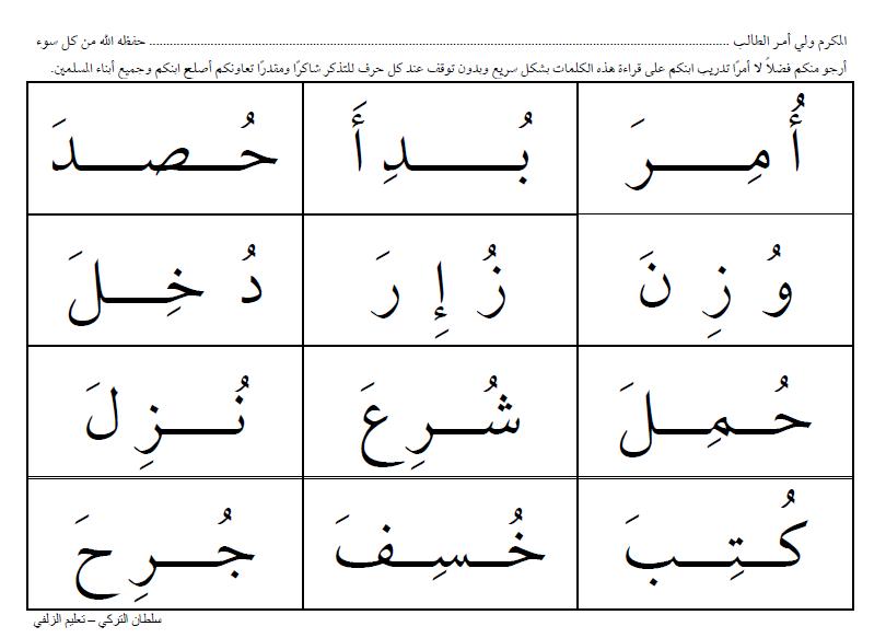 كتاب ديفيدسون باللغة العربية