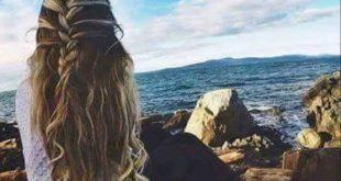 صورة صور خلفيات واتس , اروع الخلفيات التي تعبر عن حالتك