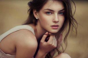 صورة صور اجمل نساء العالم , بنات حواء وما اروعهم