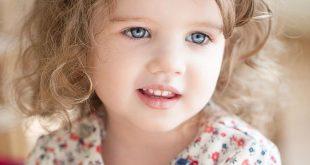 صورة رمزيات صور بنات , اطفال جميلة للفيس بوك