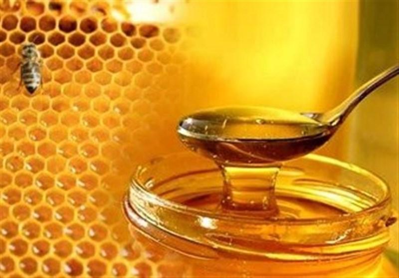 صورة كيف تعرف العسل الاصلي , فوائد عسل النحل